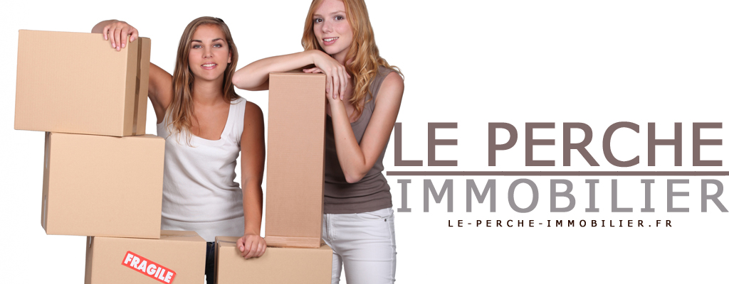 Immobilier, Achat, Location
